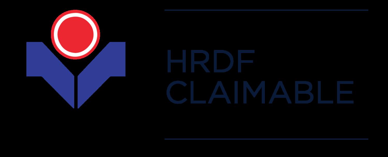 Crew Loung Malaysia | HRDF Claimable Harvard Training Modules