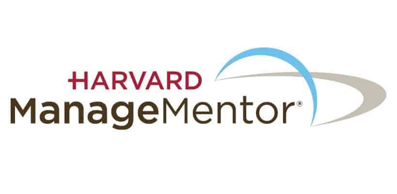 Harvard Management & Leadership training | HRDF Claimable | Crew Lounge Academy