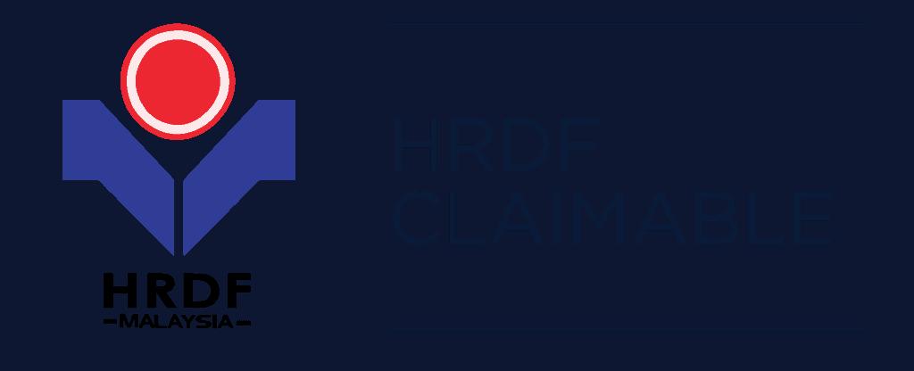 HRDF Claimable Harvard Leadership Training by Crew Lounge Academy Malaysia